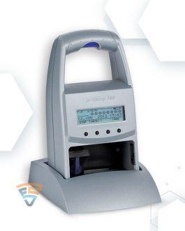 jetStamp® 790 MP2 Индустриален мастиленоструен мобилен принтер с бързосъхнещо мастило