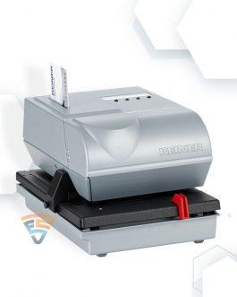 Електрически печат ChronoDater 925
