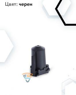 P1-MP2-BK