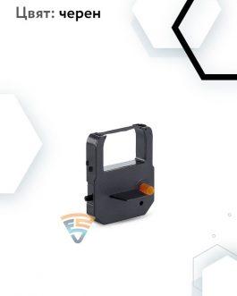 Мастилена лента черна за timeStamp 131