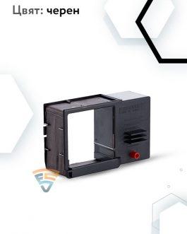 Мастилена лента черна за ChronoDater 925