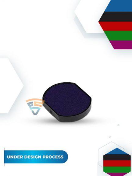 rezerven tampon Trodat 6-4630 inkpad